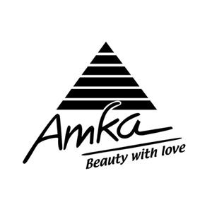 logo amka - About