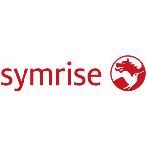 logo symrise - About
