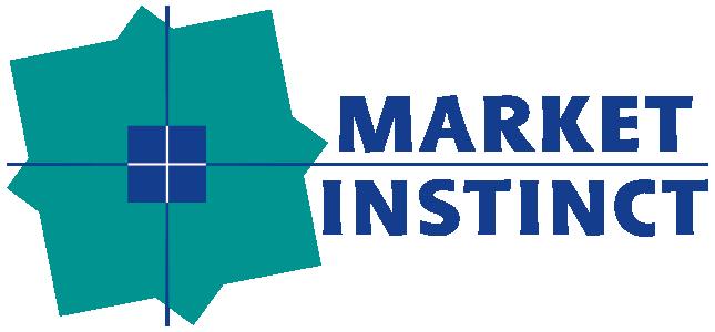 logo - Sitemap