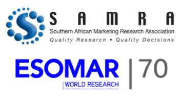 member logos trans - Sitemap