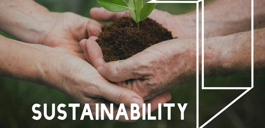 Market Instinct Sustainability 1024x495 - Press Room